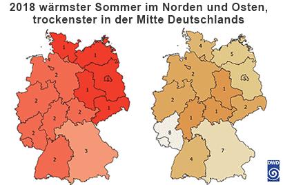 https://www.dwd.de/DE/Home/_functions/Stage/klima/stage_klima_sommer_2018_waermster_pic.png?__blob=normal&v=3