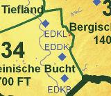 Wetter Und Klima Deutscher Wetterdienst Luftfahrt Poster Mit
