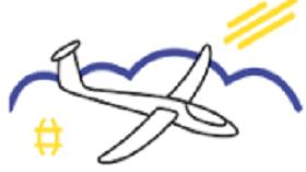 Deutscher Segelfliegertag