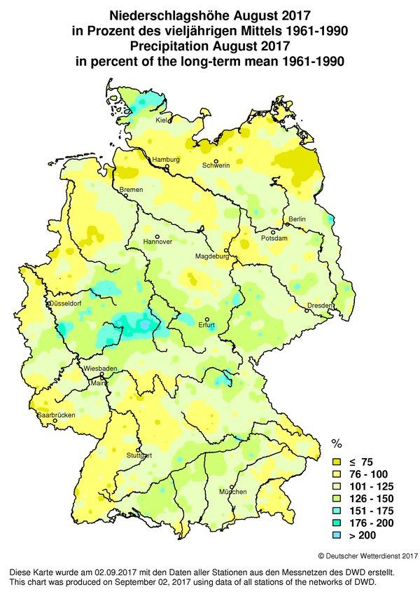 http://www.dwd.de/DE/leistungen/_config/dummyImage.html?view=nasImage&nn=480164&linkExtension=jpg&imageFilePath=675349470684952943382999480164406894835507349402593906628786280354581421008571928705011438849092751258299962952312473511744392814375916459681379337607540679777069454467346799156409028106722164279462890720423868432623341134933426548600733092758555026693582575048205875187321093437