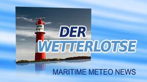 Maritime Witterung wetter und klima deutscher wetterdienst leistungen der wetterlotse