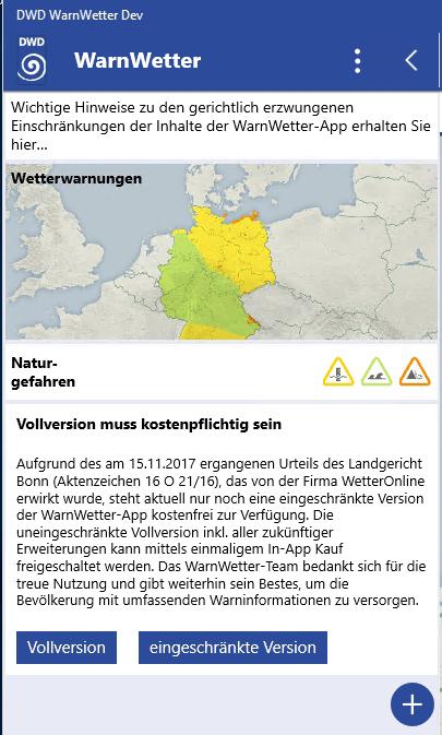 https://www.dwd.de/DE/presse/pressemitteilungen/DE/2017/bilder/20171219_pm_warnwetter.jpg?__blob=poster&v=2