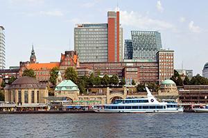Maritime Witterung wetter und klima deutscher wetterdienst presse