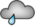 Wettersymbol