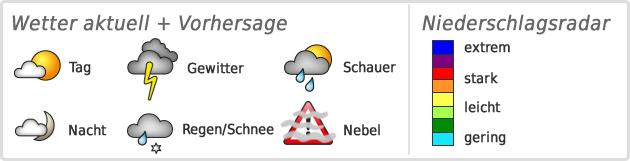 Wetter Und Klima Deutscher Wetterdienst Das Aktuelle