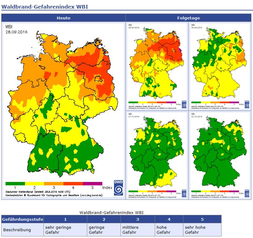 Waldbrände Portugal Karte.Wetter Und Klima Deutscher Wetterdienst Thema Des Tages