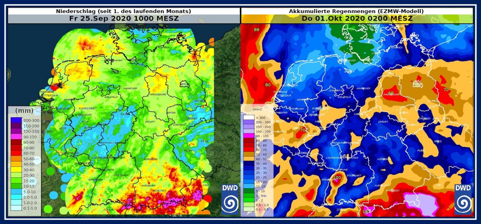 Wetter Crikvenica 25 Tage