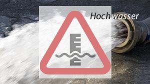 Blitzeis Warnungen Aktuell