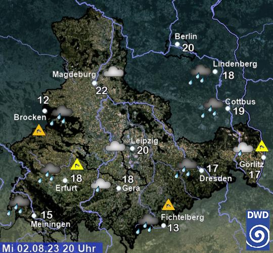 https://www.dwd.de/DE/wetter/wetterundklima_vorort/sachsen-anhalt/_functions/bildgalerie/wetter_aktuell.jpg?view=nasImage&nn=561014