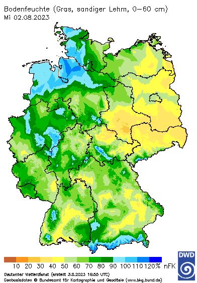 http://www.dwd.de/DWD/klima/agrar/bf/bf_r_DL_stationen.png