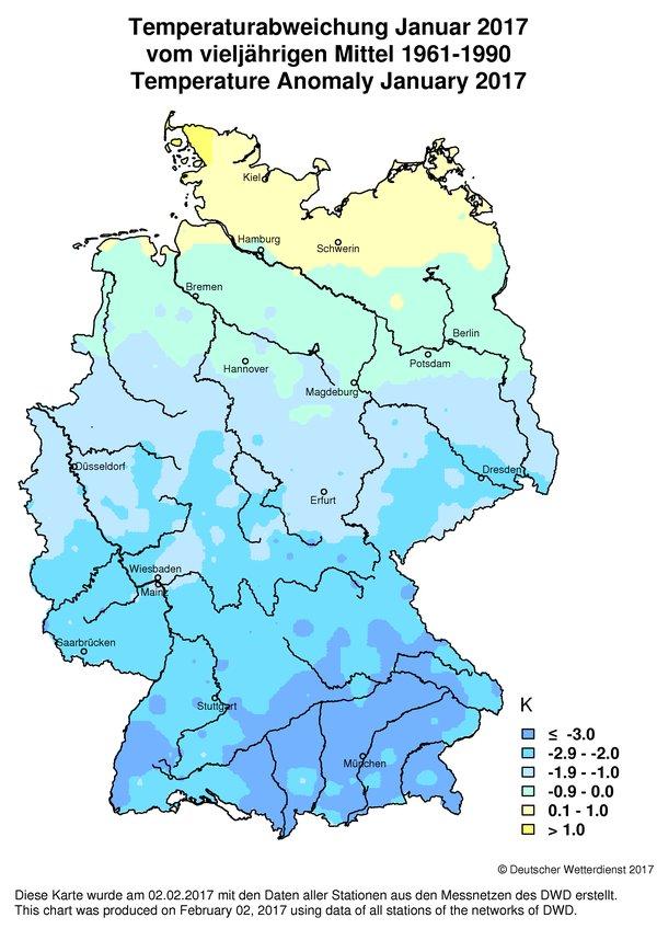 http://www.dwd.de/DWD/klima/national/kartenbrd/brdmap_ttt_anom_2017_01.jpg