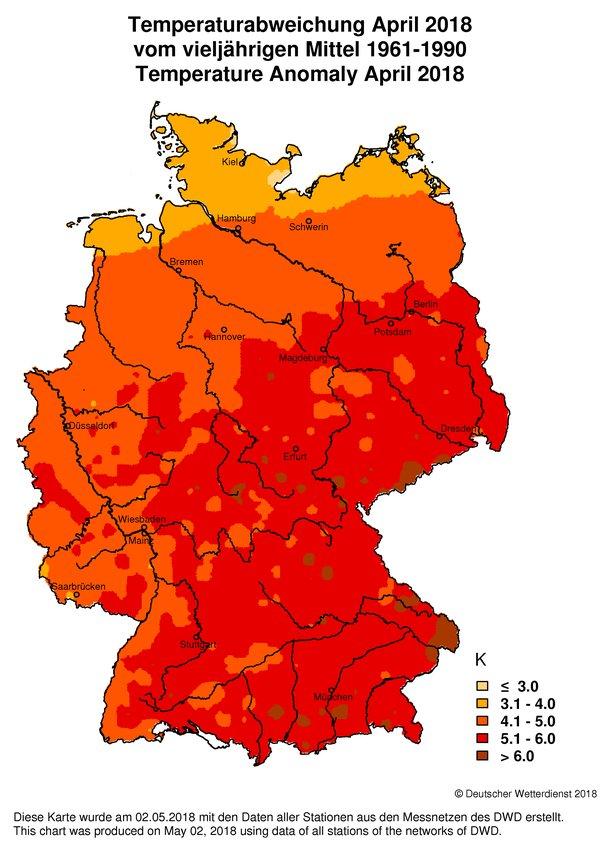https://www.dwd.de/DWD/klima/national/kartenbrd/brdmap_ttt_anom_2018_04.jpg