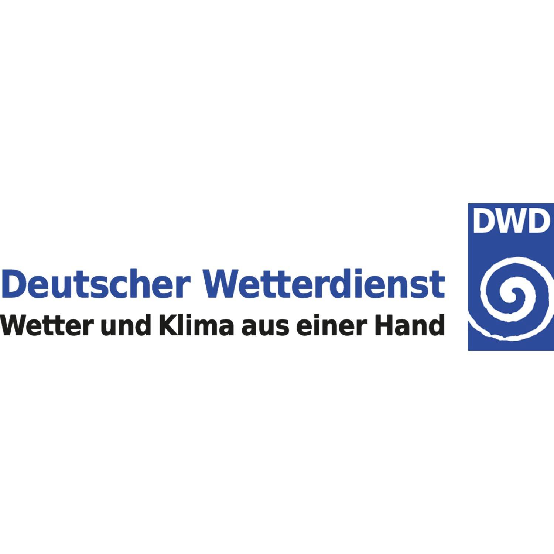 Wetter Und Klima Deutscher Wetterdienst 10 Tage Vorhersage
